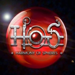 Harmony Of Spheres - HOS