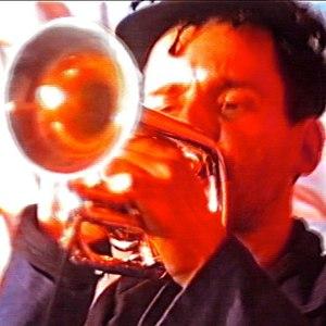 Andy Diagram Trumpet