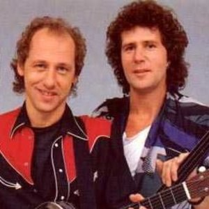 Mark Knopfler Please Do One Last Dire Straits Tour Tour Dates Concert Tickets Live Streams
