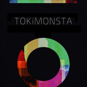 TOKiMONSTA