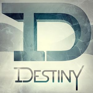 IDestiny
