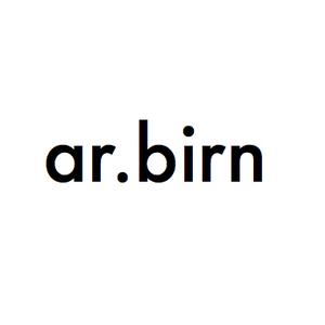 ar.birn