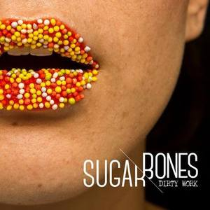 Sugar Bones