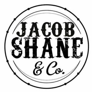 Jacob Shane & Company