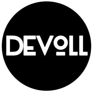 Devoll