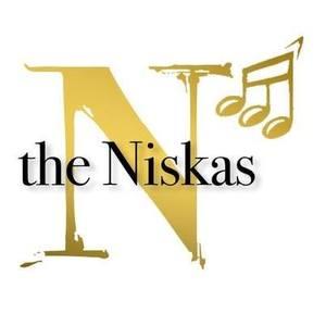 The Niskas