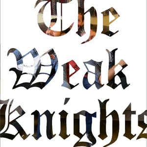 The Weak Knights