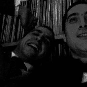 DUAL SPEAKERS | Dj Inout & Andre Xara | Ex Sounds of the Dark