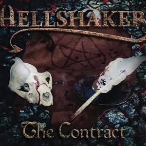 Hellshaker