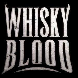 Whisky Blood