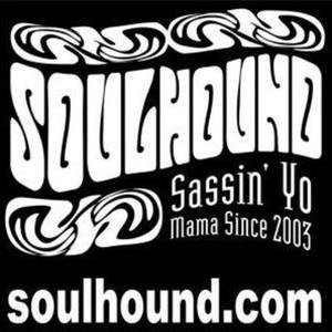 Soulhound