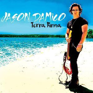 Jason Damico
