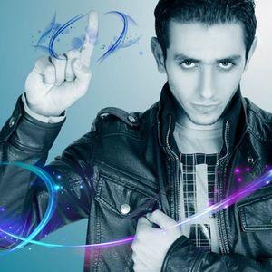 Ahmed Gmaeey