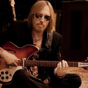 Tom Petty and The…