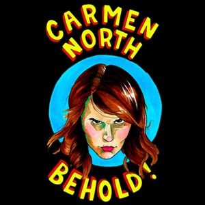 Carmen North Music