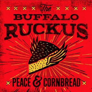 The Buffalo Ruckus