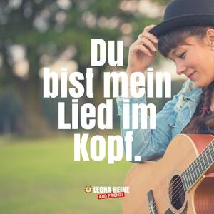 Leona Heine