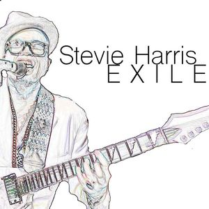 Stevie Harris Music