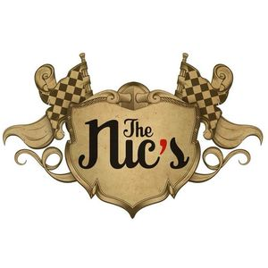 The Nic's