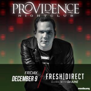 DJ Fresh Direct