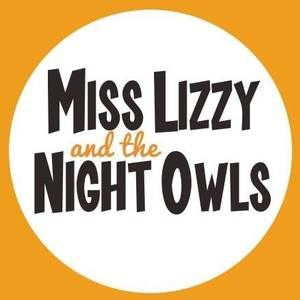 Miss Lizzy & The Night Owls