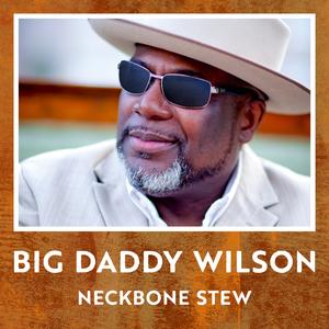 Big Daddy Wilson
