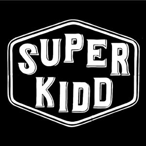슈퍼키드(Super Kidd)