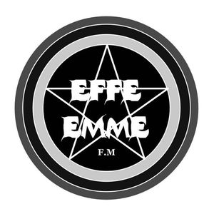 Effe emme music