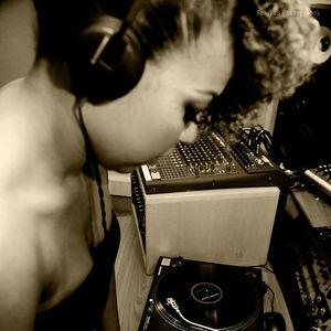 DJ Fearney