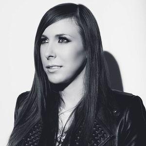 Miranda Wright