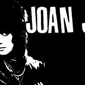 Joan Jett Obsession