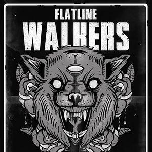 FLATLINE WALKERS