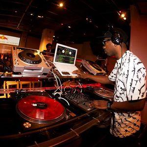 DJ Yamez