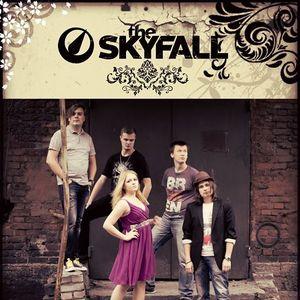 The Skyfall