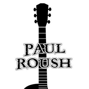 Paul Roush