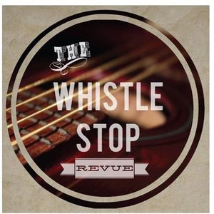 The Whistle Stop…