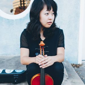 Grace Youn