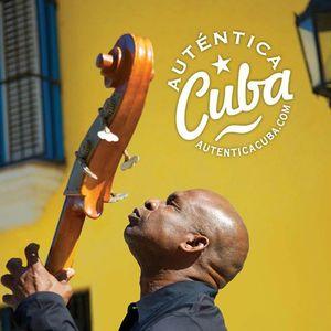Jorge Reyes Contrabajista Cubano
