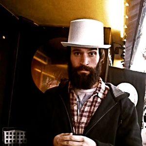 Dustin Prinz Music