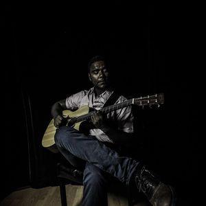 Zach Saunders Music