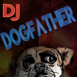 dj dogfather