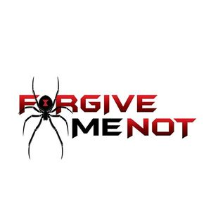 Forgive-Me-Not