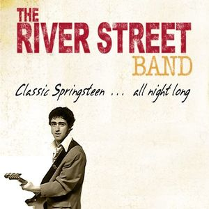 The river street band