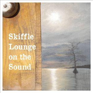 The SkiffleLoungeSound