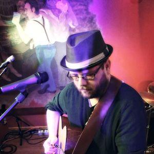 Jarrod Guth Music