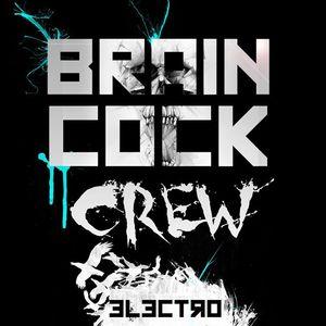 BrainCock Crew