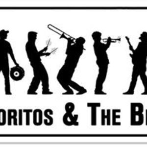The Toritos & the Berries
