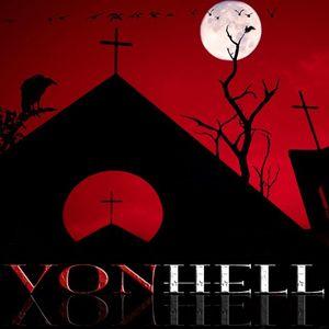 VonHell