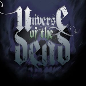 Universe of the Dead