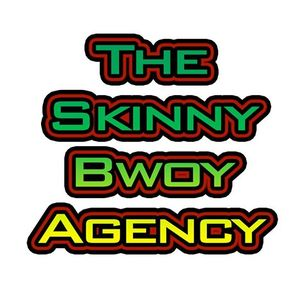 The Skinny Bwoy Agency, LLC.